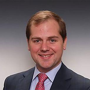Christopher Wincek, Jr.