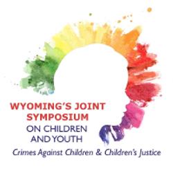 wyomings-joint-symposium