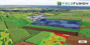FieldFusion