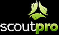 ScoutPro
