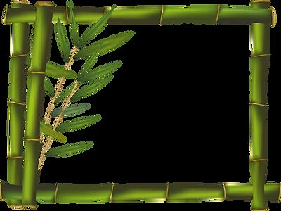 Glow Putt Mini Golf Bamboo
