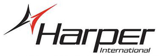 Harper Chosen by Allomet Corporation for Advanced Rotary Furnace for Unique Metal Powder Processing
