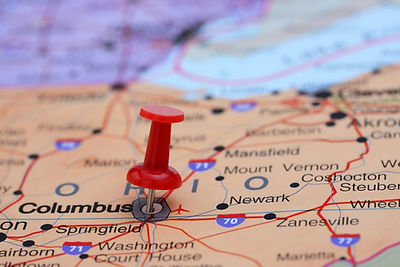 Columbus pinned on a map of USA .jpg