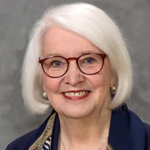 Patti Caudill