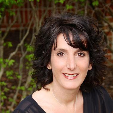 Leigh Ann Scarpitti