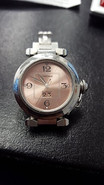 pawn-watches-brooklyn-new-york-005jpg