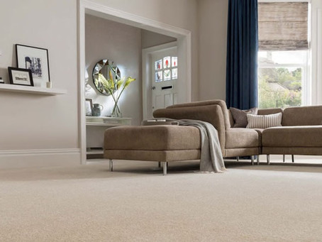 5 Ways to Keep Your Carpet Clean in Columbus, Ohio