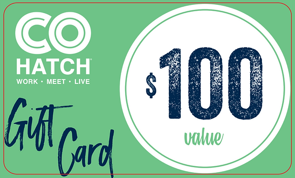 Gift Card Front.png?Expires=1591735387&S