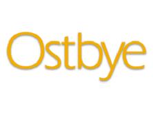 Otsbye