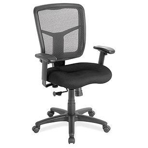 CoolMesh Task Chair