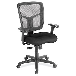 CoolMesh Task Chair