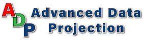 advanced-data-projection-logo.png