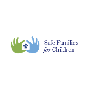 safe-families-for-children.png