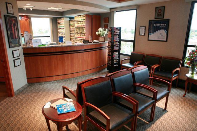 office-lobby-2.jpg