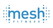mesh-fitness.png