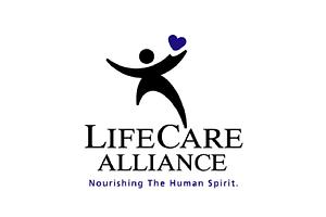 LifeCare Alliance