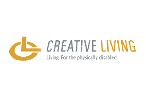 Creative Living Inc.