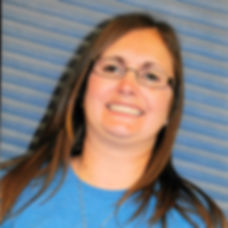 Ms. Erin