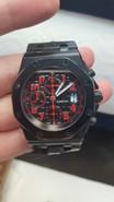 pawn-watches-brooklyn-new-york-001jpg