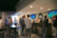 social-event-hub-500-x-333.jpg