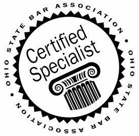 certified-specialist