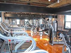 cohatch-gym-membership.jpg
