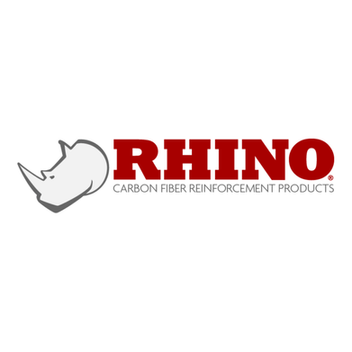 ohio-basement-professionals-partners_rhi