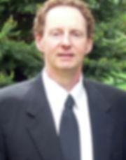 Dr. John Keane