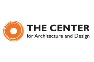 The Center for Architecture and Design (CFAD)