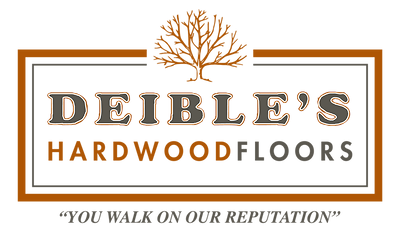 deibles-hardwood-floors.png