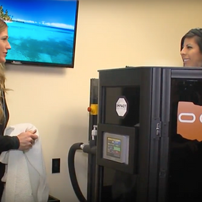 Ohio Cryo on ABC Good Day MarketPlace