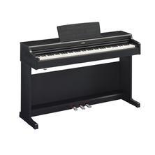 Yamaha YDP164 Arius Digital Piano