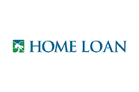 payment-logos_home-loan.png