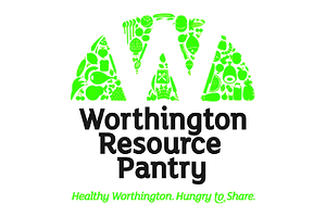 Healthy Worthington Resource Center and Food Pantry, Inc.