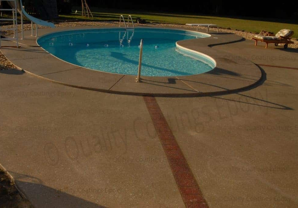water-stain-outside-pool-30ef4d0f.jpg