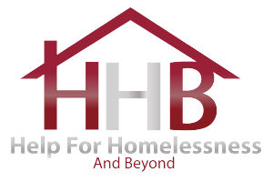 Help for Homelessness and Beyond