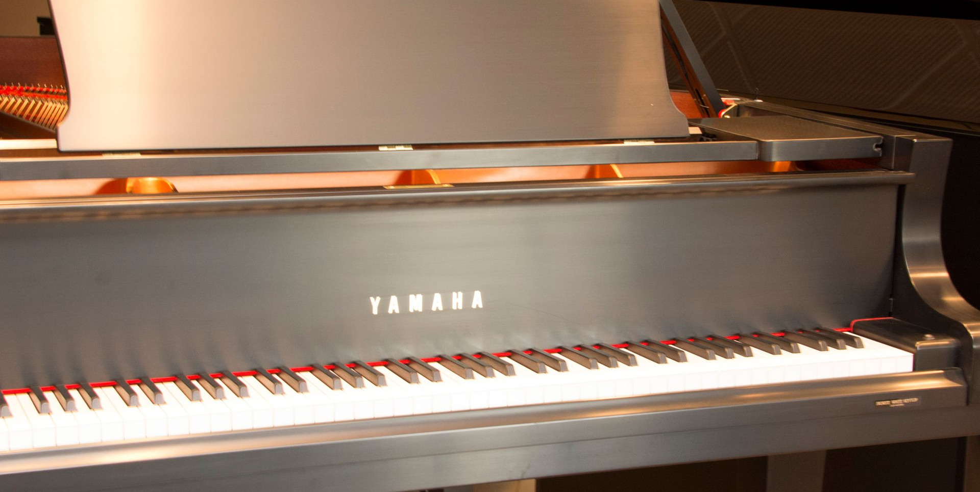 williams_piano_shop_063.jpeg