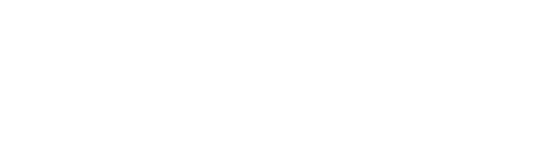 madery-logo-white.png