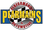 pearmains-logo.png