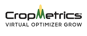 Virtual Optimizer Grow