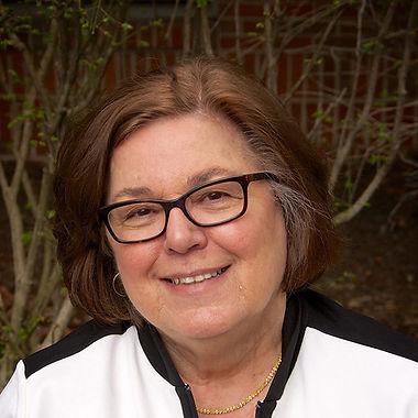Kathryn Wisne