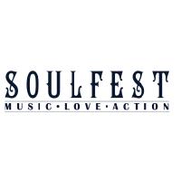 soulfest-logo