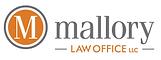 mallory-logo.png