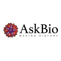 Askbio
