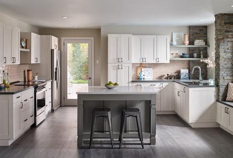 ultracraft-kitchen-cabinet-kitty-hawk-an