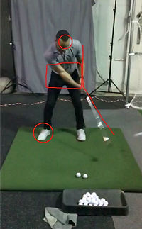 Position 5: Impact
