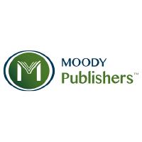 moody-publishers-logo