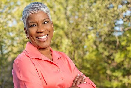 Mature African American Woman.jpg