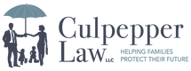 Culpepper Law Logo