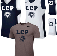 LCP.png